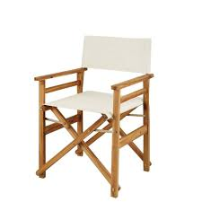 CAPTAIN STAG Captain Stag CS Classical Music FD Director Chair White  UP-1030 Garden Chair Wooden Folding Set Of Four Stacking Garden Chairs And Matching White Folding Table In Cambridge Cambridgeshire Gumtree Modern Wooden Folding Director Or Garden Chair On A Background 7 Position Adjustable Back Outdoor Fniture Foldable Rattan Chairs With Foot Rest Buy White Canvas Rows Lawn Botanic Stock Close Up Slatted Wooden Chair Intertional Caravan Royal Fiji Acacia High Bluewhite Camping Wedding Rental Sky Party Rentals Vidaxl 2x Hdpe Balcony Seat 225