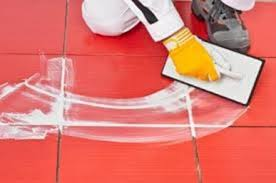 comment enlever colle carrelage comment enlever voile de ciment et laitance ciment tout pratique