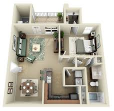 1 2 3 bedroom apartments for rent in columbia sc preserve at