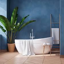 das richtige farbkonzept für ihr badezimmer