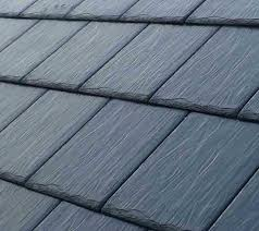 slate roofing shingles slate roof shingles types formation site