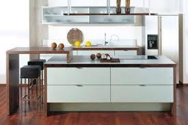bax küchenmanufaktur detmold planungswelten