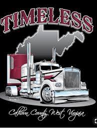 100 Truck Store Pin By Mark Gepner On S Big Trucks Big Rig Trucks