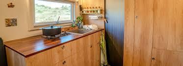 schublade kuche ausbauen caseconrad