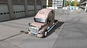Company Skins – Page 2 – Fid Skins Several Fleets Recognized As 2018 Best Fleet To Drive For Barney Trucking Utah Truckersreportcom Trucking Forum 1 Cdl News Archives Progressive Truck Driving School Marinette Wi Supplies These 20 Companies Were Named The Best Drive For Theelitegroup Veriha Competitors Revenue And Employees Owler Faqs About In Industry Inc Verihatrucking Twitter Freightliner Trucks Flickr
