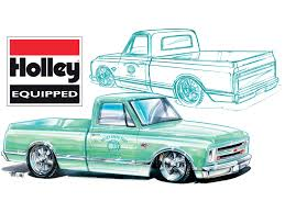 100 72 Chevy Trucks Truck Drawing At GetDrawingscom Free For Personal Use