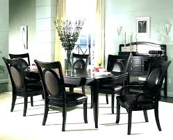 Full Size Of Thomasville Dining Room Set Prices Table Reviews Furniture Outlet Chairs Beautiful Likable Craigslist