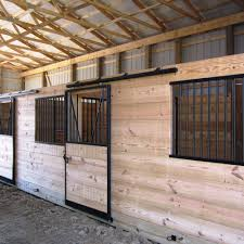 Pole Barn Stall Material | Pole Barns Direct Amazoncom Our Generation Horse Barn Stable And Accsories Set Playmobil Country Take Along Family Farm With Stall Grills Doors Classic Pinterest Horses Proline Kits Ramm Fencing Stalls Tda Decorating Design Building American Girl Doll 372 Best Designlook Images On Savannah Horse Stall By Innovative Equine Systems Super Cute For People Who Have Horses Other Than Ivan Materials Pa Ct Md De Nj New Holland Supply Hinged Doors Best Quality Made In The Usa Tackroom Martin Ranch