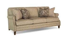 smith brothers sofa 393 smith brothers living room sofa 241 10 s furniture smith