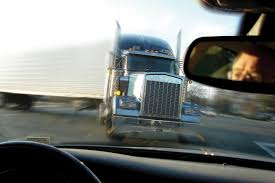 Houston 18 Wheeler Accident Lawyer - Find Lawyer And Law Firm