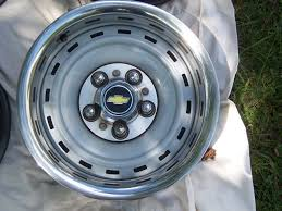 5 Lug Chevy Truck Wheels - Carreviewsandreleasedate.com ... 1510 Chevy Truck Rally Wheels 6 Lug 17 375 Warrior Vision Wheel Xd Series By Kmc Xd808 Menace Socal Custom G12 Budnik Km702 Deuce Karoo Rims By Black Rhino Moto Metal For Lovely Raceline Suv Konig Set 4 20 Helo 866 Lug Used Machined 6x55 Can You Still Swap Toyota And Youtube
