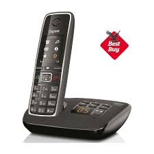 Siemens Gigaset C530A Digital Cordless Phone - LiGo Ooma Telo Smart Home Phone Service Internet Phones Voip Best List Manufacturers Of Voip Buy Get Discount On Vtech 1handset Dect 60 Cordless Cs6411 Blk Systems For Small Business Siemens Gigaset C530a Digital Ligo For 2017 Grandstream Vs Cisco Polycom Ring Security Kit With Hd Video Doorbell 2 Wire Free Trolls Bilingual With Comic Only At Bluray Essential Drops To 450 During Sale Phonedog Corded Telephones Communications Canada Insignia Usbc Hdmi Adapter Adapters 3cx Kiwi