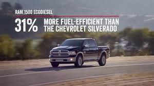 2016 Ram 1500   Canadian Truck King Challenge Winner - YouTube Fleet Management Archives Volvos Supertruck Testing Yields 13 Mpg Brigvin Top 5 Fuel Efficient Pickup Trucks Grheadsorg Most Fuelefficient Pickups Autonxt 15 2016 Kenworths Most Fuelefficient Truck The T680 Advantage Youtube The Semi Truck In America 10 Best Gas Mileage Of 2012 Starship Fuel Efficient Class 8 Diesel Bigtruck Magazine Scania Urban Future Oriented Trucks Infrastructure News Actontrucks Cutting Csumption 40 By 2025 Union