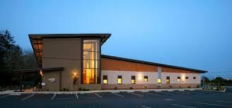 Del Norte munity Wellness Center and Open Door Clinic