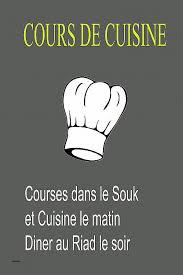cours de cuisine soir cuisine best of cuisine vercauteren high resolution wallpaper photos