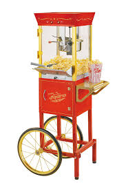 Amazon.com: Nostalgia CCP510 Vintage 6-Ounce Commercial Popcorn Cart ... Amazoncom Nostalgia Ccp510 Vintage 6ounce Commercial Popcorn Cart To Eat Or Not To That Is The Question Stella What Eat Where At Dc Food Trucksand Other Little Tidbits Best Food Truck Cities In America Drive The Nation How Celebrate National Day Area Nom Company Canal Fulton Oh Trucks Roaming Hunger 11th Annual Touch A Rfk Stadium Adventures Of Cab Vegetarian Closed 82 Photos 184 Reviews Sw Every State Gallery Wagon Offering Bags Popped For Sale Stock Photo Images Alamy