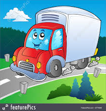 Cartoon Delivery Truck On Road Illustration Delivery Truck Clipart Control Circuit Wiring Diagrams Drawing Image Driver From Pizza Deliverypng The Adventures Of Unfi Careers Build On Your Strengths To Improve Recruitment Uber And Anheerbusch Make First Autonomous Trucking Beer Pepsi Truck Driver Yenimescaleco Daily News Delivery Killed In Accident Brooklyn App Check Iphone Ipad Ios Android Game Simulator 6 Ios Gameplay Ups Ups Crashes Into Uconn Bus Interior View Of Man Driving A Van Or