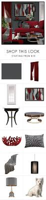 Best 25+ Red Interior Design Ideas On Pinterest   Red Interiors ... Home Page Armanicasa Interior Design At Best 25 Decoration Ideas On Pinterest Room Decor Room And Bedroom Apartment Bedroom Sandra Nunnerley Inc Facebook House Ideas Minimalist Interior Monochrome Black White Designs Fair Designer Small 28 Images Simple Site 46 Sqm Narrow With Lowcost Budget Youtube