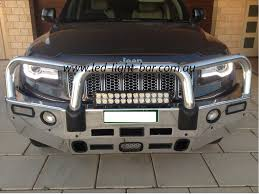 20″ 240W Double Row Cree LED Light Bar, 10W Series (Combo) - Led ...