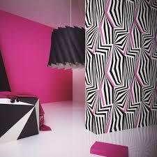 papier peint castorama chambre tapisserie york castorama free papier peint motifs