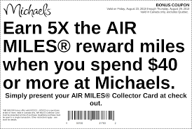 Michaels Coupons Canada August 2018 - Audi Personal Pcp Deals Arts Crafts Michaelscom Great Deals Michaels Coupon Weekly Ad Windsor Store Code June 2018 Premier Yorkie Art Coupons Printable Chase 125 Dollars Items Actual Whosale 26 Hobby Lobby Hacks Thatll Save You Hundreds The Krazy Coupon Lady Shop For The Black Espresso Plank 11 X 14 Frame Home By Studio Bb Crafts Online Coupons Oocomau Code 10 Best Online Promo Codes Jul 2019 Honey Oupons Wwwcarrentalscom
