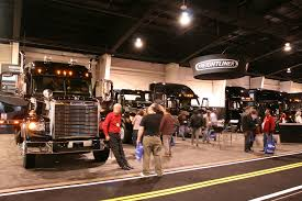 Canada's National Truck Show Truck World 2016 Canadas Tional Truck Show Truck World 2016 Gibson Sanford Fl 32773 Car Dealership And Auto Huge Selection Of Used Cars For Sale At Courtesy Image 49jamtrucksworldfinals2016pitpartymonsters 2018 Intertional Hx 620 Exterior Interior Walkaround Chevrolet Silverado 2500 41660 Tata Motors Brings Truck World To Kolkata Iowa 80 Is The Largest Rest Stop In World Located On Stock Peterbuilt 389 Sleeper Oilfield Sales Brookshire Tx Upper Canada Trucks Twitter Peterbilt 567 Killer Heavy Advance At Truckworld Advance Engineered Products Group