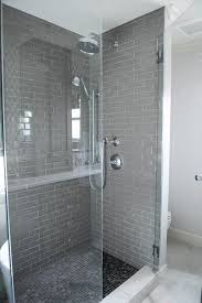smartness gray and white bathroom ideas best 10 on black
