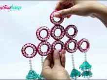 How To Make Hanging Decorations For Your Room Fresh 157 Best Diy Home Decor Images On Pinterest