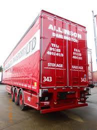 Truck-Lite Europe On Twitter: