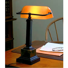 Antique Bankers Lamp Green by Table Lamp Design Green Antique Bankers Desk Lamp Interior Design