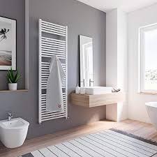 heizung badezimmer test empfehlungen 04 21 luftking