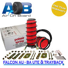Polyair Suspension Kit Air Bag To Suit Ford Falcon AU - BA UTE ... 1949 Chevy Custom Air Suspension Hot Rod Network Air Suspension 101 Thunderbike Ride Kit For Softail Breakout Polaris Slingshot Digital By Rev Dynamics Bag Kits For Trucks Elegant Bds Ram Performance Lowering Lift Shocks Springs 1971 Chevrolet Suburban Kpc Airbag Install Truckin Magazine Kelderman The Ultimate Bds 4 Ecodiesel 551970 Nomad Front End Mustang Ii 2 Ez Classic Youtube 42017 2500 Gas Truck W 55 Link