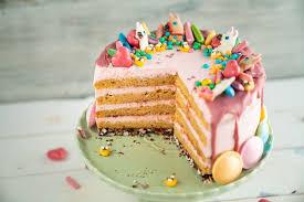 sallys rezepte cake torte ism 2019