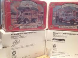 ERTL-TEXACO COLLECTOR'S CLUB-SET Of 3 Delivery Trucks W/tins-1930 ... Logistics Manager Magazine Sandbach Commercial Dismantlers Takes Delivery Of Two Volvos From New Truck 1921 Ford Model T Delivery Stinson Band Organ Stock 624468 Railroad Minutiae Examples For The Transfer Company Model 2006 Freightliner Mt45 4x2 Vandeliverypassgr Custom One Source Mercedesbenz Van And Aldershot Crawley Eastbourne Coca Cola Die Cast Used 600 Pclick Classic Chevrolet Buick Gmc Is A Granbury Straight Trucks Sale In Georgia Box Flatbed Ups Electric Trucks To Rival Cost Cventional Fuel 2012 Isuzu Npr Cab Chassis Truck For Sale 547136
