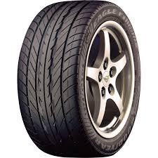Goodyear Tire Reviews | Tire Sizes Goodyear Wrangler Radial Tires 1 New P26570r17 Goodyear Wrangler Ats 265 70 17 Tire Ebay Lt26570r17 E Silentarmor Prograde 33x1250r15 Mtr With Kevlar 108 Q Mud Set Offroading Made Easy Samsclubcom In Clubs Now Dutrac Hankook Dynapro Atm Rf10 All Terrain 26570r17 113t Walmartcom Tirebuyer 3d Model Goodyear Wrangler Tire Drawing Sketching Pating Oem Tires Ford F150 Forum Community Of Allterrain Adventure Wins Tyre The Year 2017