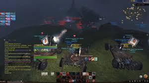 gan siege mirage the siege