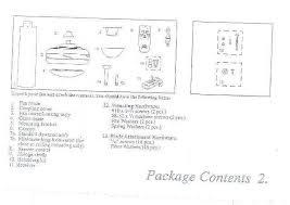 Ceiling Fan Model Ac 552 Manual by 9 Ceiling Fan Model Ac 552 Manual My Blog Ceiling Fan Ideas