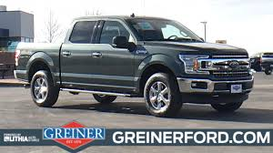 Greiner Ford Of Casper | Vehicles For Sale In Casper, WY 82604 Ford Strgthening Focus On Commercials And Battery Electric Vehicles Trucks Commercials Model Cars Wada Farms Original 1934 Truck New 2016 Ranger Is Now At Pertwee Back Meet The Fleet Bartow F150 Commercial 2001 Built Tough Youtube Midway Center Dealership Kansas City Mo Best Of Aaron Rodgers State Farm Mercial With Ford Enthill Iconic Commercials Fordtrucks Launches Three 2015 The News Wheel Fringham In Ma