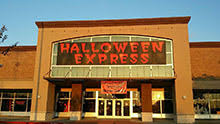Halloween Express Greenville Nc by Texas Halloween Store Directory 2016