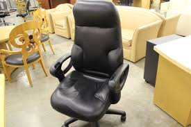 Global Concorde Leather 24 Hour Fully Adjustable High Back Executive ... Global Luray High Back Chair Labers Fniture Supra Glb53304st11tun High Drafting Chair Valosco Cporate Task Seating Bewil Company Ltd The Of Choice Otg Conference Room Fast Shipping Joyce Contract Concorde Group G1 Ergo Select 7332 Executive Luxhide Highback 247workspace Merax Racing Gaming Pu Leather Recliner Office All Chairs 9to5 For Sale Computer Prices Brands Ergonomic Desk More Best Buy Canada