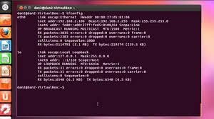 Install Lamp Ubuntu 1404 by How To Install And Run Apache Web Server In Ubuntu Linux Youtube