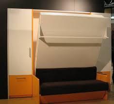 meubles canapé meubles fuscielli 06 meubles gain de place contemporains