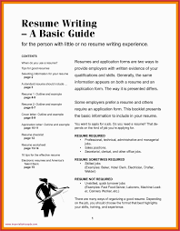 72 Cool Image Of Good And Bad Resume Examples Pdf | Resume ... Bad Resume Sample Examples For College Students Pdf Doc Good Find Answers Here Of Rumes 8 Good Vs Bad Resume Examples Tytraing This Is The Worst Ever High School Student Format Floatingcityorg Before And After Words Of Wisdom From The Bib1h In Funny Mary Jane Social Club Vs Lovely Cover Letter Images Template Thisrmesucks Twitter