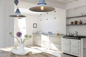 pendant light shades for kitchen lighting decoration design hupehome