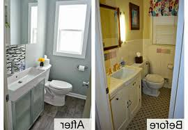 Small Bathroom Remodel On A Budget — Tim W Blog 50 Best Small Bathroom Remodel Ideas On A Budget Dreamhouses Extraordinary Tiny Renovation Upgrades Easy Design Magnificent For On Macyclingcom Cost How To Stretch Apartment 20 That Will Inspire You Remodel Diy Budget Renovation Wall Colors Lovely 70 Bathrooms A Our 10 Favorites From Rate My Space Diy Before And After Awesome Makeovers Hative Small Bathroom Design Ideas Tile 111 Brilliant 109