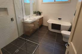 Bathroom Renovations Melbourne Beautiful New Bathroom Renovations Williamstown Renoworx Call Us Today