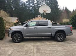 2018 Tundra Leveling Kit | Toyota Tundra Forum 2019 Ram 1500 2inch Leveling Kit 35400 By Rough Country Youtube Lift Vs Which One Does Your Truck Need Daystar Driven Design Truck Lift Kits Kit Installation Near Me Kits In Long Beach Ca Signal Hill Lakewood 2 Dodge 4wd Dt Tuff 32105 Offroading Suspension From San Diego What Are The Best And Shocks For A Toyota Tacoma F150 12 Inch New Cars Update 1920 Josephbuchman Readylift Jeep Block Motofab Silverado 3 Front Ch3 0718 Antonio Tx Installation