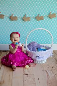 Chase 9 Months Old – Such A Big Girl!   Chase:Every:Second Pottery Barn Kids Gray Flannel Pajamas Size 2t Boys New Christmas 135 Best Sienna Lillian Images On Pinterest Little Girls Fniture Sturdy Design Barn Armoire Threestemscom Pumpkin Costume Baby Ideas Kids X Monique Lhuillier And Launches Set Of 2 Valance Elephant Nursery Window Blue Best 25 Christmas Clothes Baby Boy Crib Sets Tags Combo Purple Fuzzy Blanket Cute Outfits Beddings Boston As Well Halloween Excellent Pre Costumes For Babies Popsugar Moms