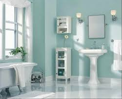 welcome to georgia tub and tile refinishing
