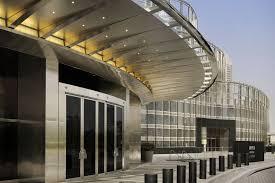 100 The Armani Hotel Dubai Legatto Insider Legatto Lifestyle Magazine
